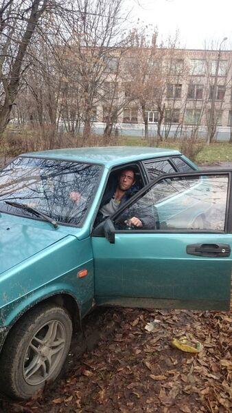 Фото мужчины Санек, Иваново, Россия, 34
