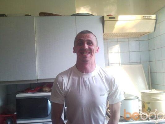 Фото мужчины denal, Ульяновск, Россия, 40