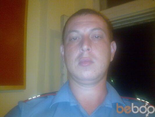 Фото мужчины gamis16, Краснодар, Россия, 34