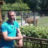 Фото мужчины Сергей, Добровеличковка, Украина, 32