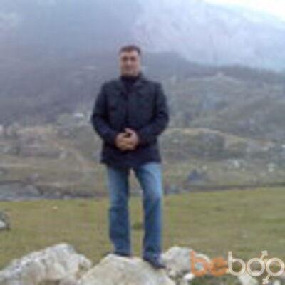 Фото мужчины Forumbren888, Баку, Азербайджан, 42
