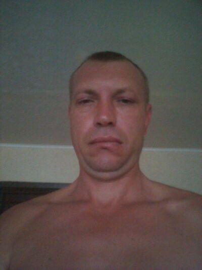 Фото мужчины Валерий, Алчевск, Украина, 40