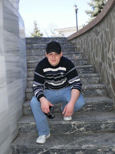 Фото мужчины Максим, Мариуполь, Украина, 32