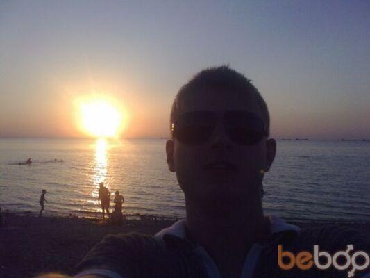 Фото мужчины Sasha Pravda, Воронеж, Россия, 32