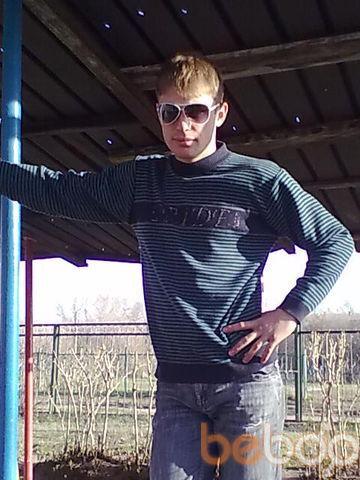 Фото мужчины валераон, Караганда, Казахстан, 27