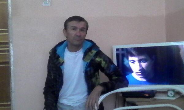 Фото мужчины eвгeн, Хабаровск, Россия, 49