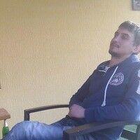 Фото мужчины Nikola, Хмельницкий, Украина, 31