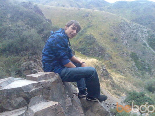 Фото мужчины David, Алматы, Казахстан, 24