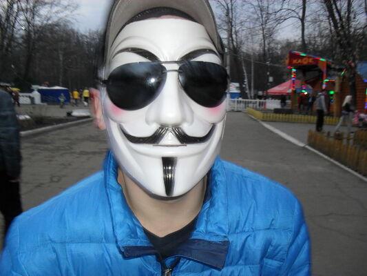 Фото мужчины Evgen, Пенза, Россия, 25