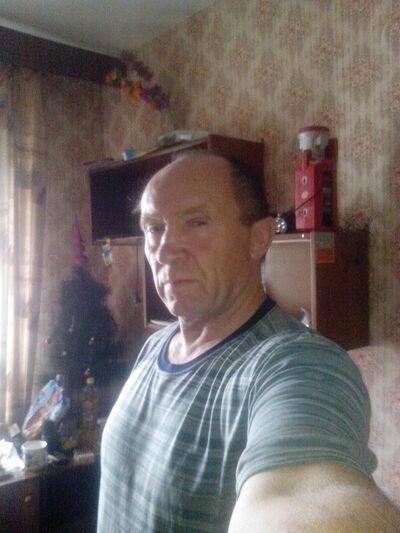 Фото мужчины Николай, Санкт-Петербург, США, 53