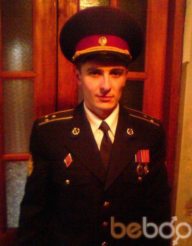 Фото мужчины cezar, Одесса, Украина, 35