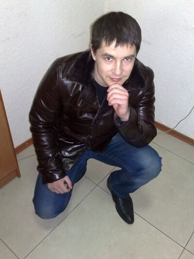 Фото мужчины legan, Нижний Тагил, Россия, 29