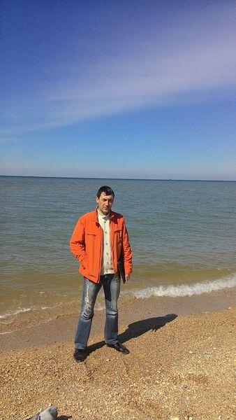 Фото мужчины Евгений, Севастополь, Россия, 37