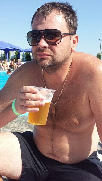 Фото мужчины сергей, Бельцы, Молдова, 36