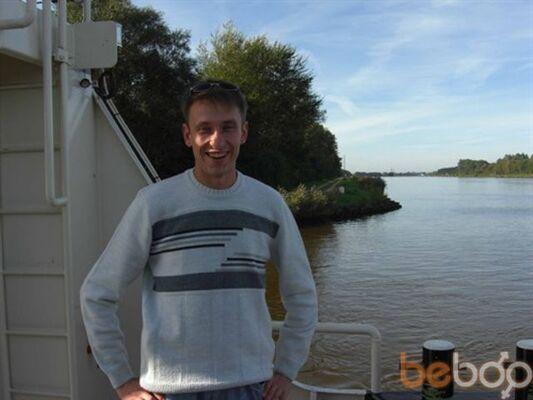 Фото мужчины vanarsen, Полтава, Украина, 37