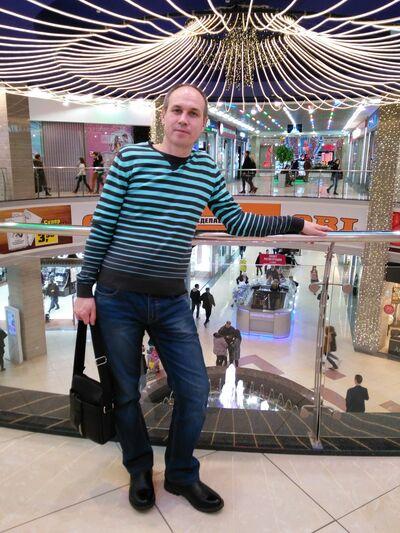 Фото мужчины серж, Брянск, Россия, 43