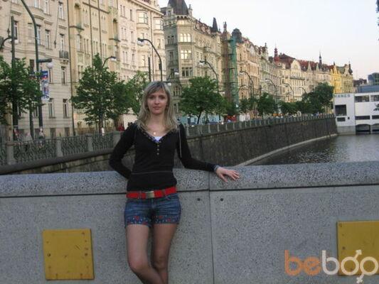 Фото девушки Len6a9neL, Одесса, Украина, 32