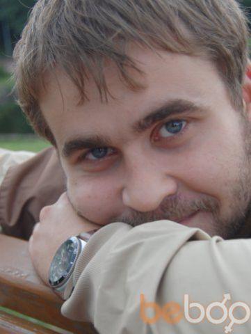Фото мужчины ВлаДимиР, Москва, Россия, 32