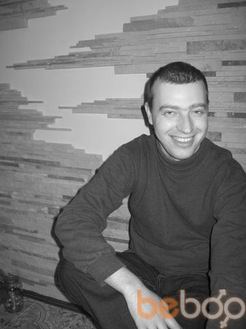 Фото мужчины grimlyn, Кишинев, Молдова, 34