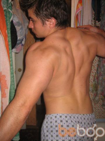 Фото мужчины Dick, Киев, Украина, 37