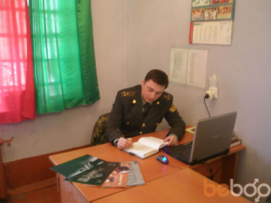 Фото мужчины legalize, Баку, Азербайджан, 36