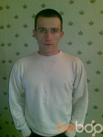 Фото мужчины Serega, Екатеринбург, Россия, 42