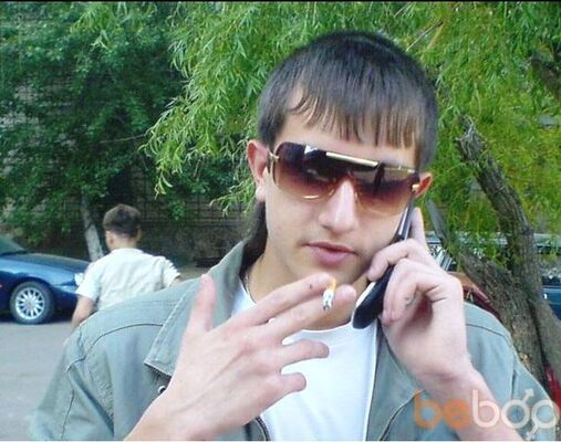 Фото мужчины Fenix, Каменск-Шахтинский, Россия, 26