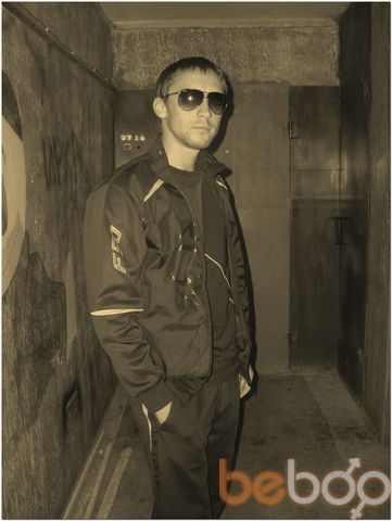 Фото мужчины KseD, Гомель, Беларусь, 27
