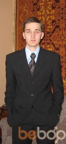 Фото мужчины Timur, Баку, Азербайджан, 39