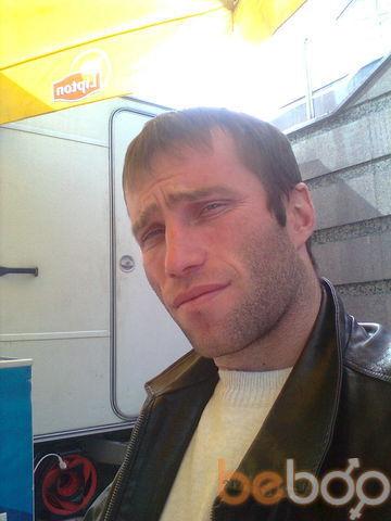 Фото мужчины Alimshan, Алматы, Казахстан, 35