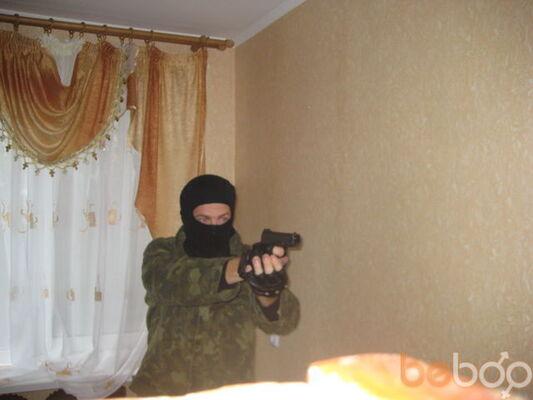 Фото мужчины sanya0707, Минск, Беларусь, 77