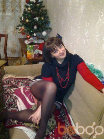 Фото девушки Jaklin, Москва, Россия, 33