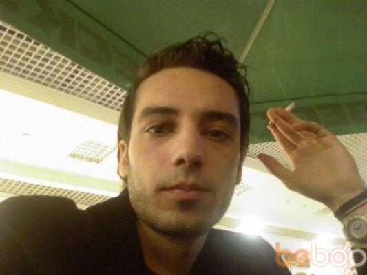 Фото мужчины Yunus, Киев, Украина, 32