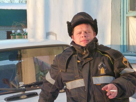 Фото мужчины вячеслав, Липецк, Россия, 45