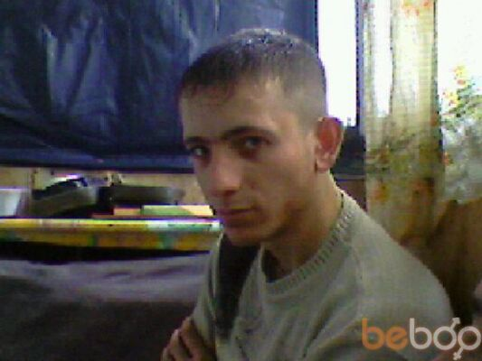Фото мужчины vitek, Евпатория, Россия, 29