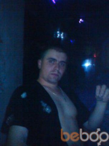 Фото мужчины Tvoj_angel, Кировоград, Украина, 32