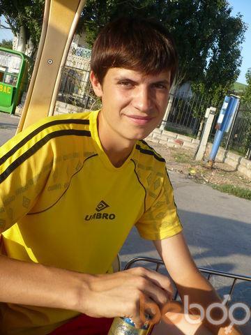 Фото мужчины PAVLIN, Торез, Украина, 29