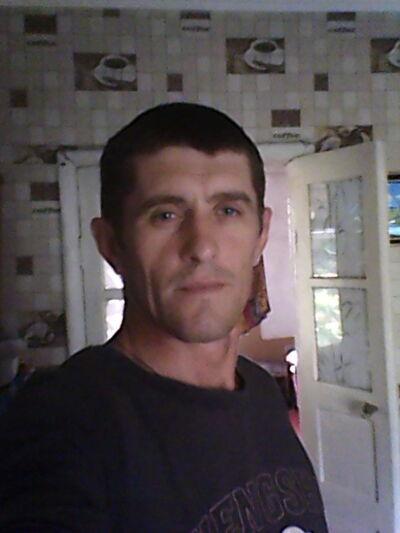 Фото мужчины 0993947550, Ровеньки, Украина, 26
