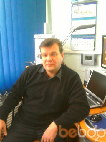 Фото мужчины roud, Нальчик, Россия, 43