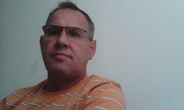 Фото мужчины Владимир, Барнаул, Россия, 53