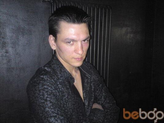 Фото мужчины kastchey, Москва, Россия, 34