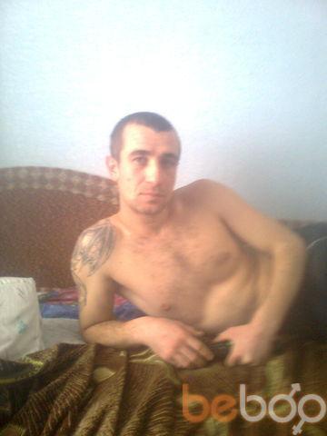Фото мужчины Sanehca, Старый Оскол, Россия, 33