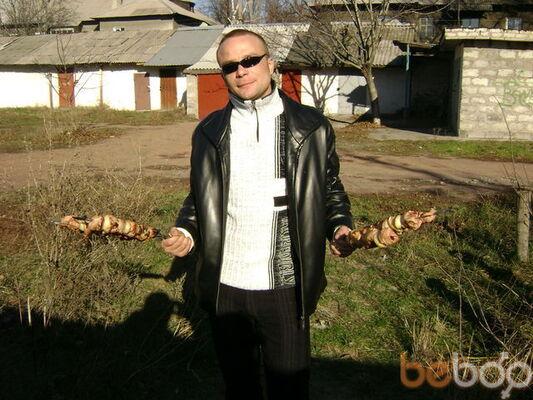 Фото мужчины Roma, Горловка, Украина, 37
