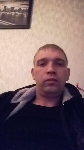 Фото мужчины Евгений, Тверь, Россия, 29