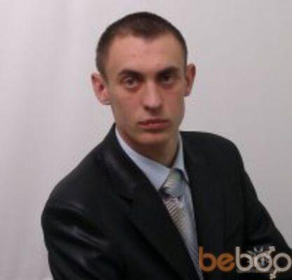 Фото мужчины vovan, Киев, Украина, 37