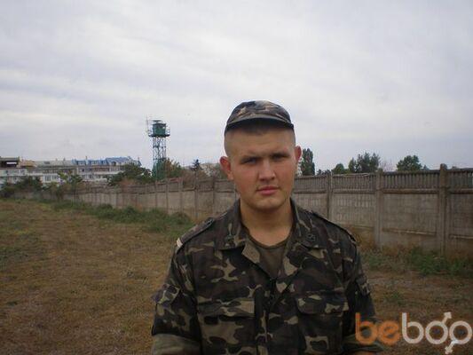 Фото мужчины Romik, Мариуполь, Украина, 27