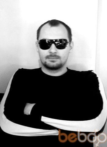 Фото мужчины Yaroslav, Львов, Украина, 28