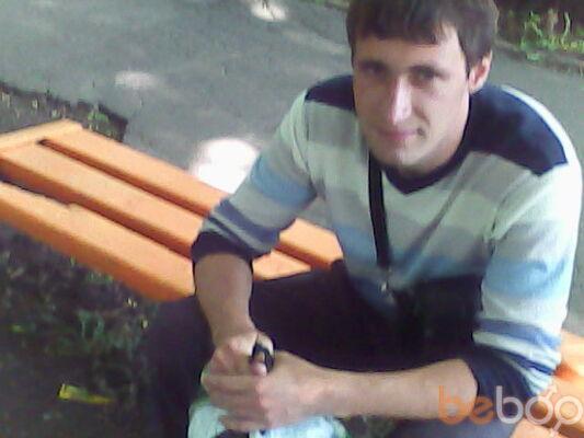 Фото мужчины kash2908, Липецк, Россия, 33