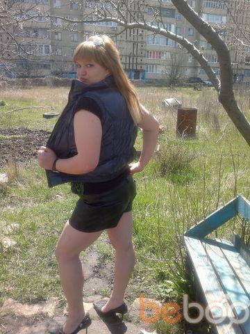 Фото девушки huligaanca, Ставрополь, Россия, 31