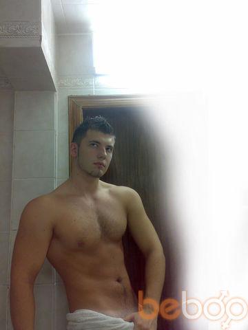 Фото мужчины Teo0, Кишинев, Молдова, 28